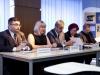 Conferinta de presa - 24 Septembrie 2013