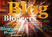 Cât câştigă românii din bloguri