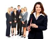 Proiect – Un viitor mai bun pentru femei