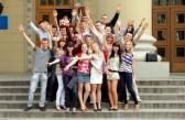Finalizarea activitatilor de instruire a studentilor PRACTeam: Modulul de consiliere si orientare in cariera