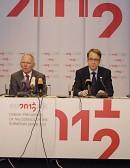 Guvernatorul băncii centrale a Germaniei: Ieşirea Greciei din zona euro nu rezolvă problema elenă. Vestea bună pentru România