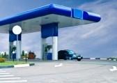 Guvernul ar putea suprataxa companiile de gaze si electricitate