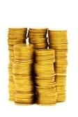 EXCLUSIV – Blejnar: Încep controlul la 400 persoane cu venituri de 3 mil. euro şi deţineri de 20 mil euro