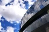 Consiliul Judetean Cluj a aprobat, cu unanimitate de voturi, contractul cu Bosch