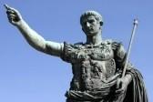 """Romania, Bulgaria, Croatia si Serbia au semnat un memorandum pentru infiintarea traseului turistic """"Drumurile imparatilor romani"""""""