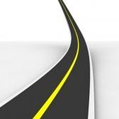 Ministerul Transporturilor a cerut verificarea licitatiilor pentru acordurile cadru de intretinere a drumurilor