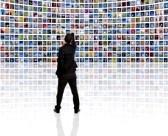 BERD sprijină extinderea serviciilor de cablu TV şi acces la internet în România