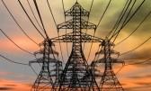 Impactul socio-economic al noii Legi a energiei electrice si gazelor naturale