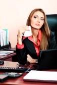 UE vrea sa impuna prin lege un procent minim de femei in consiliile de administratie ale intreprinderilor