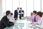 Un sistem care a schimbat imaginea despre formarea profesională continuă