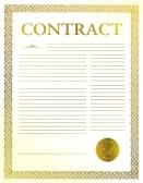 Elemente de noutate introduse de Noul Cod Civil cu privire la contractul de agentie
