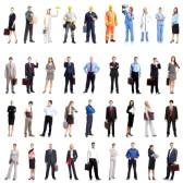 Mediul de afaceri îşi poate pregăti angajaţii din taxele obligatorii pentru persoanele cu dizabilităţi