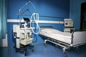 Trei spitale regionale vor fi construite in Craiova, Iasi si Cluj cu bani europeni