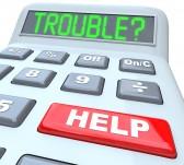 90 la suta dintre romani nu inteleg prea bine problemele legate de propriile finante