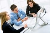 Scutire de la plata CAS pentru firmele care angajează tineri