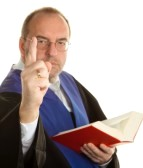 Judecatorul Dragos Calin,Curtea de Apel Bucuresti,recomanda tuturor instantelor din tara Solutia oferita de mediere!