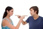 Divortul prin mediere dureaza 30 de zile