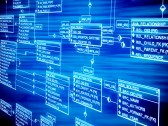 KL Software Cluj aşteaptă afaceri de 600.000 de euro din soluţii soft business