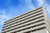 Ministerul Dezvoltării vrea să reabiliteze blocuri cu fonduri europene