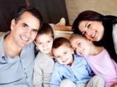 Declaratia de la Madrid.Valoarea familiei in societate