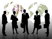 Efectele acordului extins cu FMI