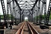 Alba Iulia a finalizat 64% din lucrările de reabilitare a pasajului peste calea ferată, investiţie de peste 17 mil. lei