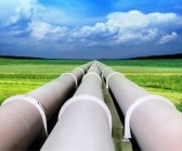 Noua lege a energiei electrice si gazelor naturale a fost publicata in Monitorul Oficial/ Liberalizarea totala a pietei energiei electrice incepe pe 1 septembrie 2012, iar cea a gazelor naturale pe 1 decembrie 2012