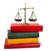 Initiativa legislativa care restrange folosirea unor termeni in denumirea unor asociatii,fundatii sau alte organizatii