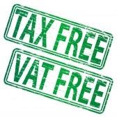 Ionut Dumitru, Președintele Consiliului Fiscal: Multe din taxele eliminate nu își aveau rostul