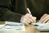 Contributia la sanatate din partea PFA-urilor si profesiilor liberale,cea mai desconsiderata obligatie fiscala