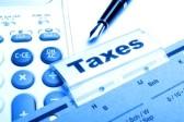 Firmele care fac investitii in Romania, platesc taxe totale in valoare de 43% din profitul pe care il obtin