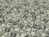 Victor Ponta: Conducerea ANRP a descoperit restituri ilegale de 150 de milioane de euro catre un om de afaceri