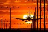 Comapania Nationala Aeroporturi Bucuresti a primit de la Guvern bani pentru angajati noi si modernizare