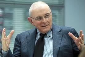 Adrian Vasilescu, BNR: Fără o strategie a educaţiei pentru munca bine făcută, bunăstarea nu poate fi decât o himeră