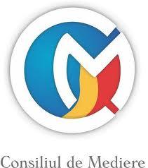 Comunicatul CdM privind Ordonanta Guvernului prin care se instituie noi reglementari in privinta protectiei consumatorilor