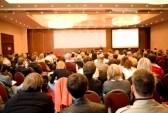 Dezbatere privind avantajele medierii la Iasi