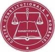 Exceptia privind inlaturarea prescriptiei pentru infractiunile de omor, rediscutata joi, de Curtea Constitutionala a Romaniei