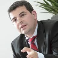Victor Ponta si Daniel Constantin salveaza agricultura