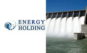 Denuntarea contractului dintre Hidroelecrica si Energy Holding
