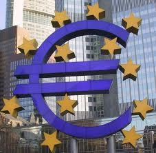 Michael Barnier,CE:Comportamentul scandalos al bancilor