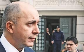 14 ani de închisoare pentru Puiu Popoviciu