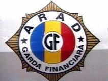 ANAF si Garda Financiara facilitatori ai evaziunii fiscale