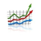 PICCJ a transmis Consiliului de Mediere situatia statistica privind acordurile de mediere in 2015