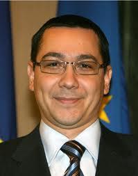 Victor Ponta dezminte informatiile legate de introducerea unei cote progresive de impozitare, calificandu-le drept minciuni care fac rau Romaniei. In 2013 nu va fi niciun impozit mai mare de 16