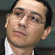 Victor Ponta: Voi continua sa o propun pe doamna Mona Pivniceru ca ministru al Justitiei, nu voi face nicio altã nominalizare