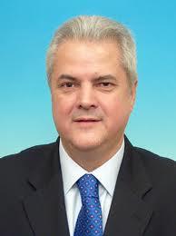Cazul lui Adrian Nastase respins la CEDO