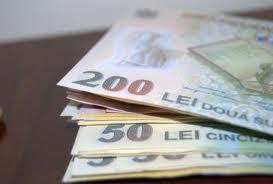 Comerciantii care nu emit bonuri fiscale risca amenzi de pana la 15.000 de lei si suspendarea activitatii intre o luna si trei luni