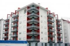 Ce planuri au pentru 2014, cei mai mari dezvoltatori imobiliari