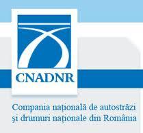 CNADR deschide luni ofertele pentru contractul de servicii de consultanta si reprezentare juridica