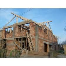 Cum aplici pentru a primi gratuit teren de la stat pentru constructia unei locuinte?